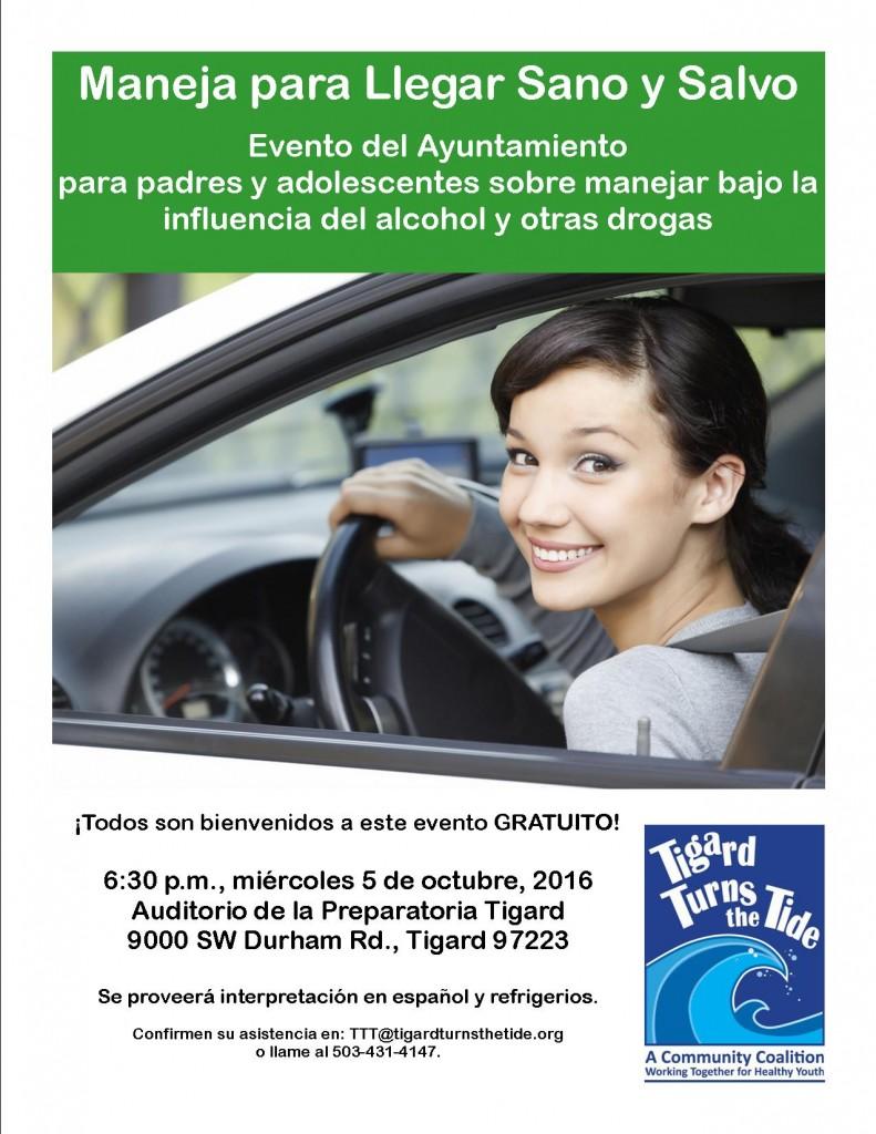 drive-to-arrive-alive__spanish